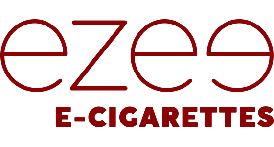 Ezee cigarrillo electronico